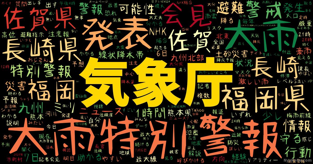 予報 気象庁 市 天気 大村
