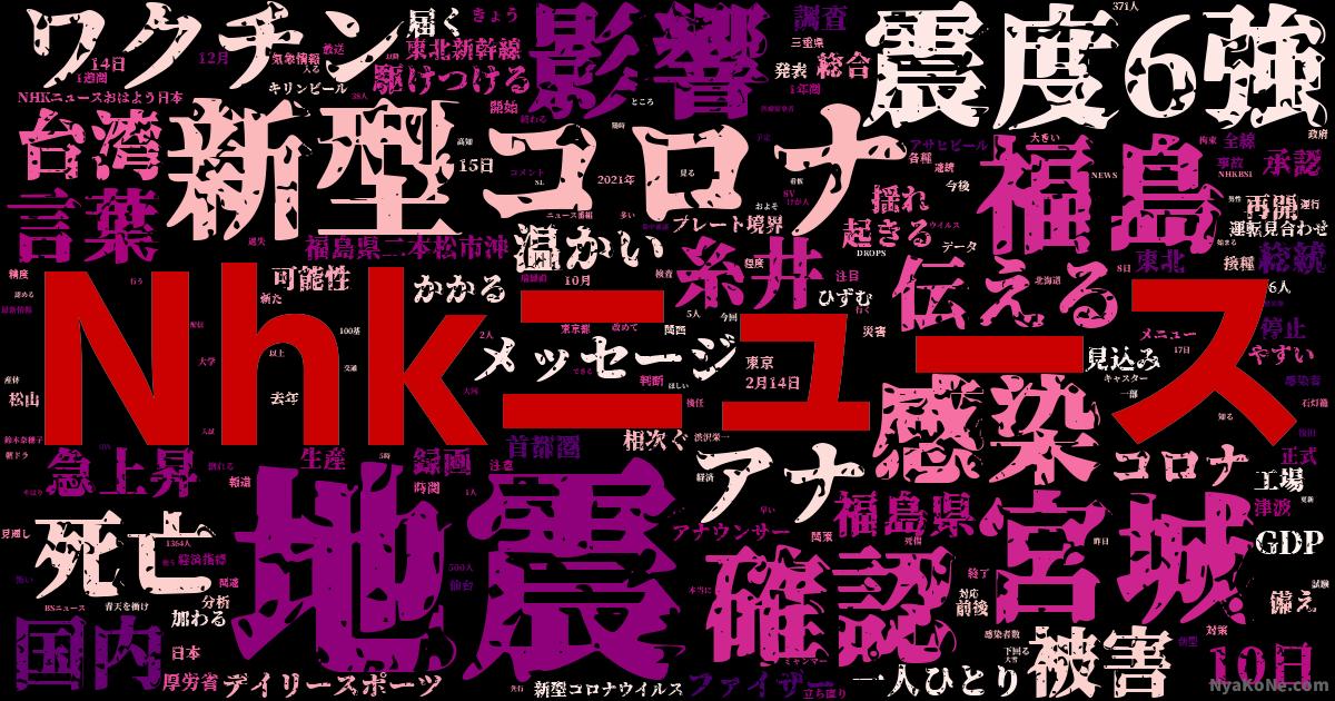 糸井 アナウンサー nhk